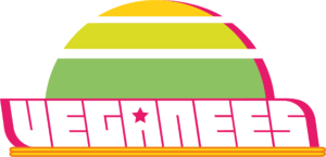 Veganees Logo